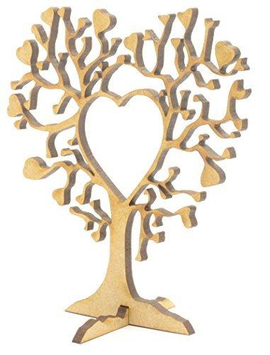 albero-della-vita-artigianato-forma-3-pack