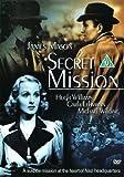 Secret Mission [DVD] [1942] [UK Import]