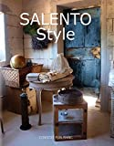 Salento Style (Interior Design)
