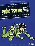 Yoko Tsuno von Roger Leloup