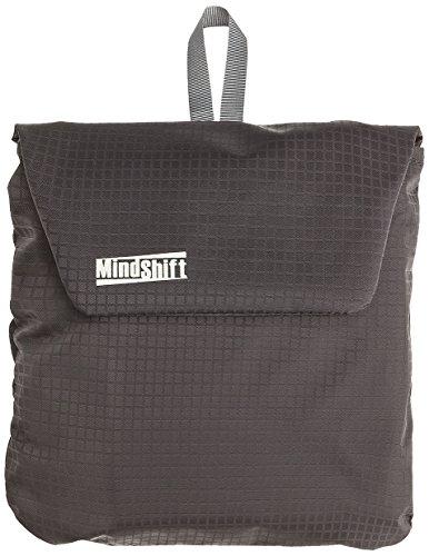 mindshift-gear-custodia-antipioggia-mindshift-per-zaino-rotation180-travel-away-nera