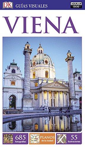 Viena (Guías Visuales)
