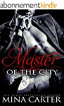 Master of the City: BBW Paranormal We...