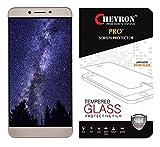 Chevron LeEco Le 2 Screen Protector, Pre...