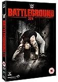 WWE: Battleground 2014 [DVD]