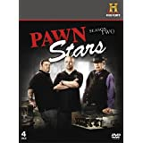 Pawn Stars Season 2