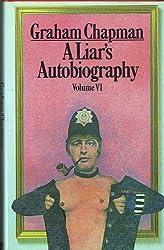 Liar's Autobiography, A