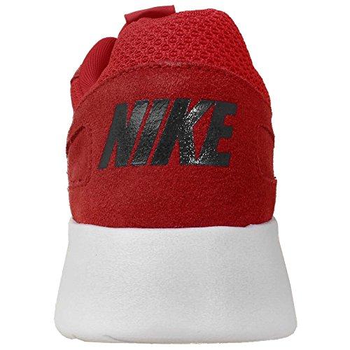 Nike Kaishirun, Chaussures de Running Homme red