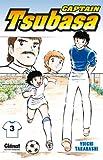 """Afficher """"Captain Tsubasa n° 3 Une lutte acharnée"""""""