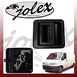 Jolex-Autoteile TG2191ST Türgriff