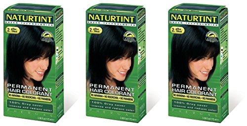 3-pack-naturtint-hair-colorant-21-blue-black-155ml-3-pack-bundle