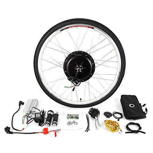 Radsport Polini Steuergerät Tuningmodul Hi-Speed für E-Bikes PANASONIC 36V 36 V 25 auf 50