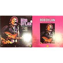 Suchergebnis auf Amazon de für: Bob Dylan - Vinyl: Musik-CDs & Vinyl