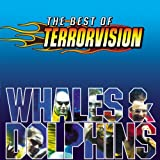 Whales And Dolphins - The Best Of [Explicit]