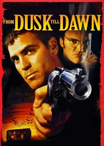 from-dusk-till-dawn-dt-ov