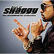 Shaggy - The Boombastic Collection- Best Of