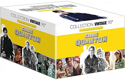 code-quantum-lintegrale-des-5-saisons-97-episodes