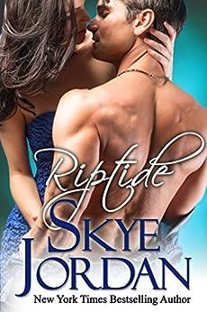 Riptide (A Renegades Novel) by [Jordan, Skye, Swan, Joan]