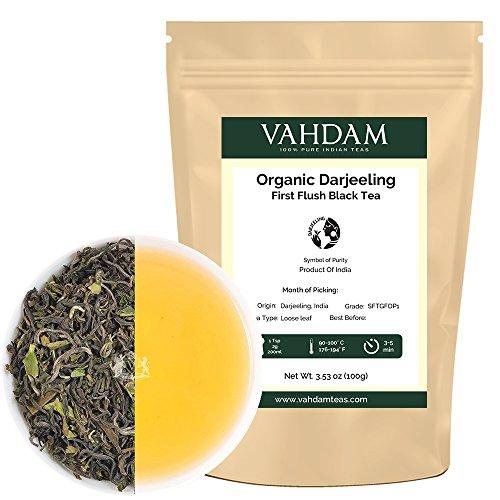 2017-first-flush-organic-darjeeling-tea-makes-50-cups-loose-leaf-black-tea-flowery-aromatic-deliciou