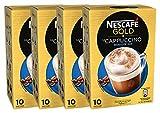 NESCAFÉ Gold Typ Cappuccino Weniger Süß