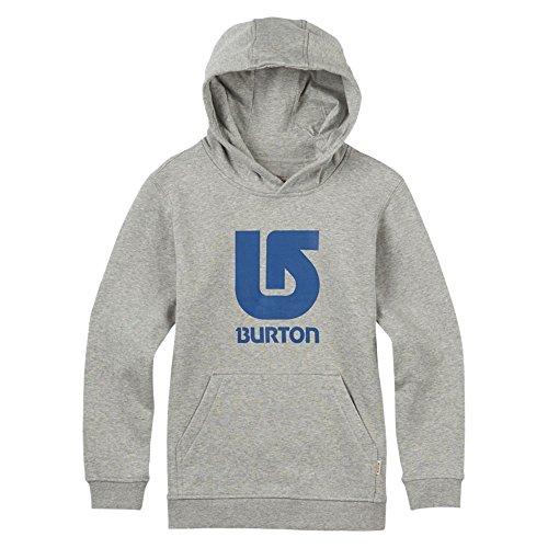 burton-felpa-con-cappuccio-con-logo-verticale-da-ragazzo-ragazzo-hoodie-logo-vertical-grigio-erica-m
