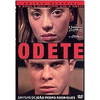 Suchergebnis Auf Amazonde Für Ana Cristina De Oliveira Dvd Blu Ray