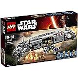 LEGO-Star Wars, Colore Non specificato, 75140