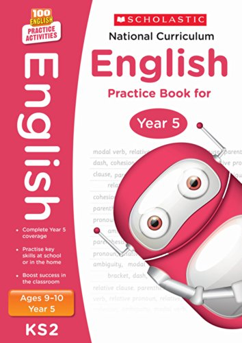 national-curriculum-english-practice-year-5-100-lessons-2014-curriculum