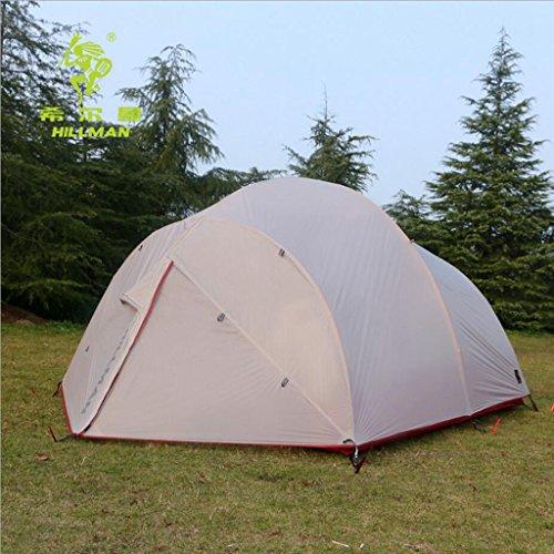 jingzou-outdoor-leute-doppelschicht-pol-zelt-leichtbau-beschichtung-von-silizium-wasser-camping-natu