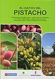 El cultivo del pistacho