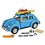 Lego-Creator-Expert-Maggiolino-Volkswagen-10252