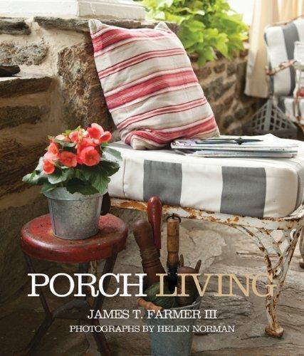 porch-living-by-farmer-james-4-1-2012