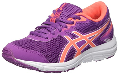 asics-unisex-kids-gel-zaraca-5-gs-training-running-shoes-purple-orchid-flash-coral-white-13-child-uk