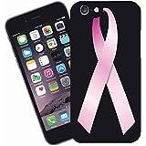 Mama cáncer caridad ayuda - esta cubierta cabrá Apple Modelo iPhone 6s (no 6s plus) - Ideas para regalos de Eclipse