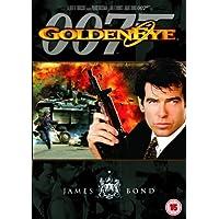 Bond Remastered - Goldeneye