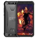 Blackview BV5500 Outdoor Smartphone Ohne Vertrag,...