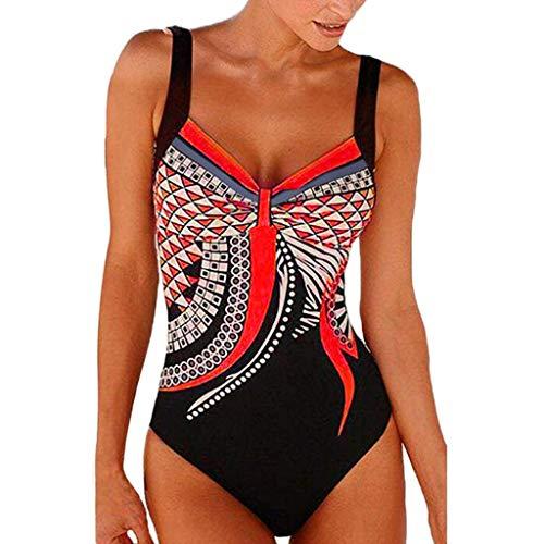 ReooLy Set weiß Hosen bunt Damen 5 Set Push up Bikini sexy Vintage Verschluss Camouflage 75d unterteile unter Euro Oversize Frauen neon Shorts Damen 104 122 164 modern Bikini für Damen Queen -
