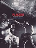Placebo: Soulmates Never Die - Live In Paris [DVD] [2006]