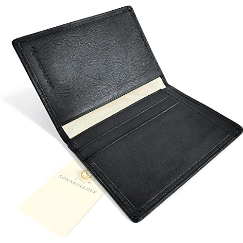 sonnenleder-wallet-inn-high-quality-leather-color-mocca-genuine-leather-made-in-germany