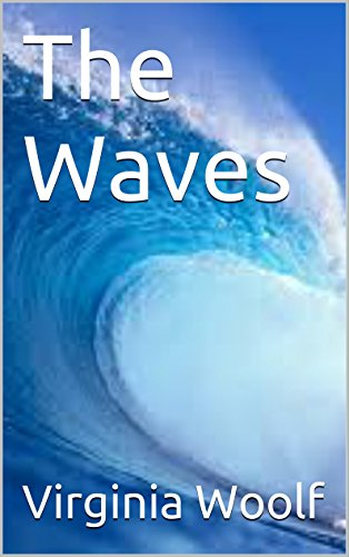 the-waves