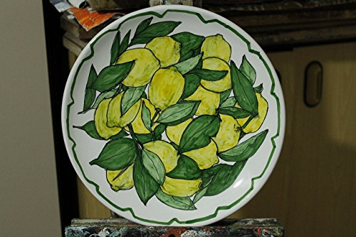 lemons-glazed-ceramic-plate-with-lemons-decorated-by-hand-size-cm-diameter-size-of-inch-10-height-in
