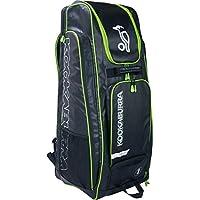 Bags 2018 Kookaburra PRO 2400 Wheelie Cricket Bag Size 870mm x 330mm x 300mm
