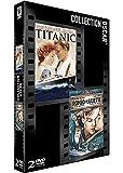 Titanic/romeo et juliette