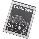 Samsung EB-F1A2GBU Batterie pour Samsung Galaxy S 2 1650mAh