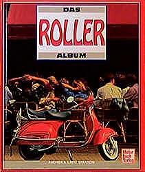Das Roller-Album