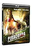 Piraconda [Blu-ray]