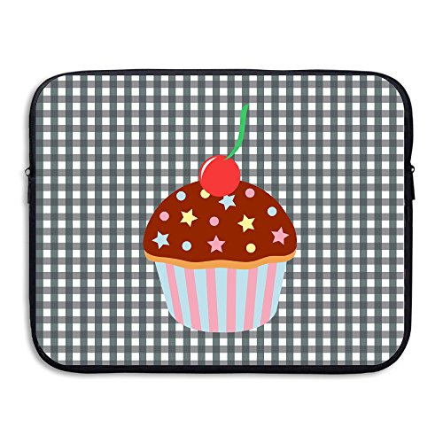 launge-cupcake-cartoon-laptop-case-bag-laptop-sleeve-13-inch-15-inch