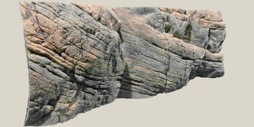 acquari-ruckwand-tang-anyika-150-x-50-cm