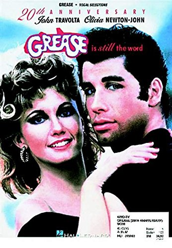 grease-20th-anniversary-edition-pvg-songbook-paperback