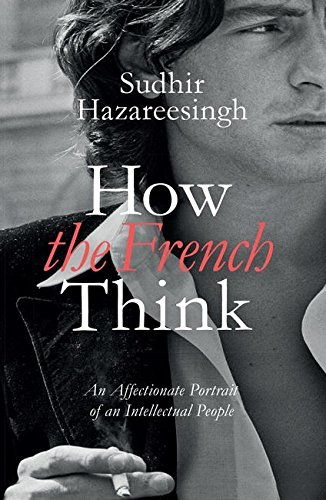 How The French Think